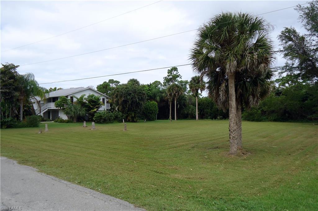 7792 Grande Pine Road, Bokeelia, Fl 33922
