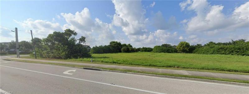 10940 Gladiolus Drive, Fort Myers, Fl 33908