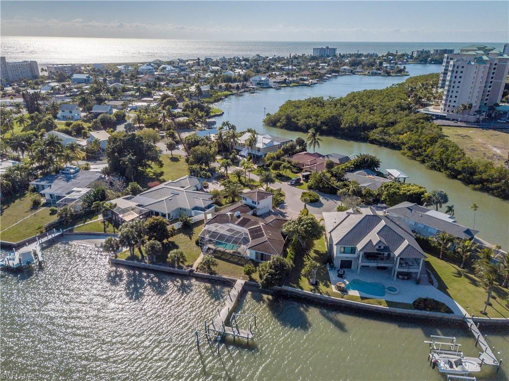 For Sale in LAGUNA SHORES Fort Myers Beach FL