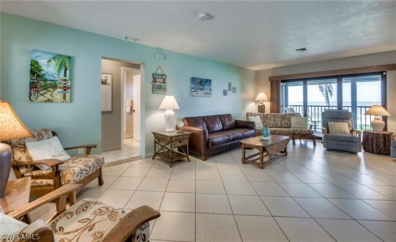 2842 Seaview Street, Fort Myers Beach, Fl 33931