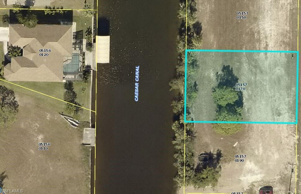 3000 Old Burnt Store Road, Cape Coral, Fl 33993