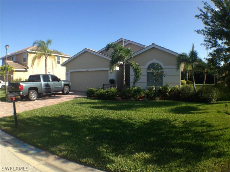 For Sale in PROMENADE EAST FORT MYERS FL