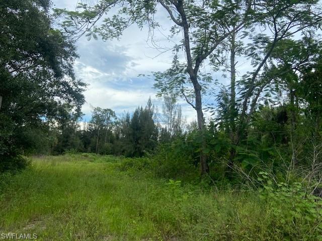 18570 Slater Road, North Fort Myers, Fl 33917