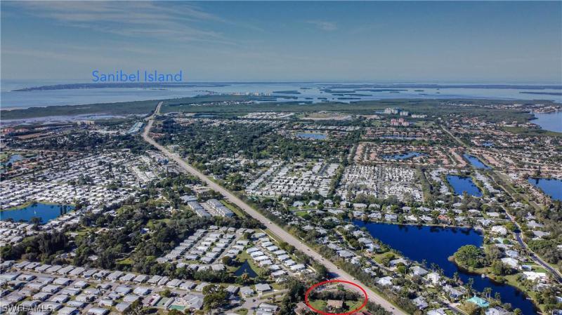 16127 Waterleaf Lane, Fort Myers, Fl 33908