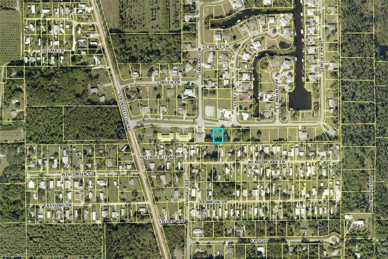 5667 Genesee Parkway, Bokeelia, Fl 33922