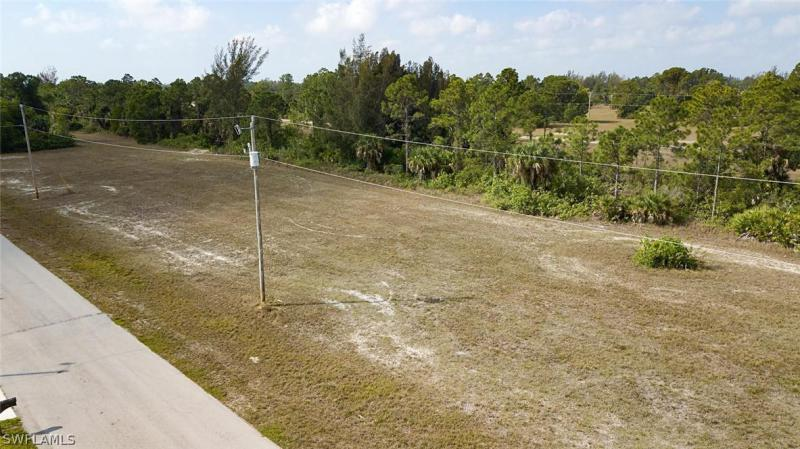 4106 Ne 19th Place, Cape Coral, Fl 33909