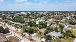 3011 Nw 6th Place, Cape Coral, Fl 33993