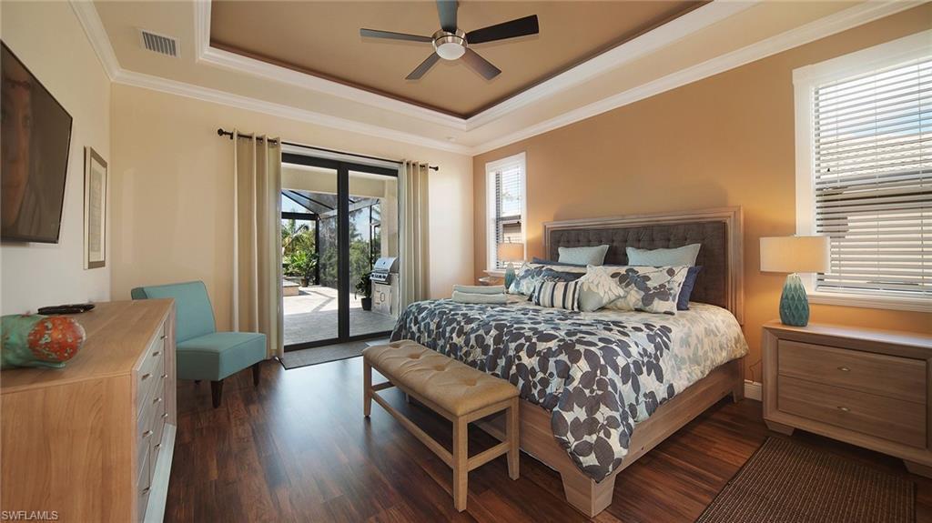 4310 Sw 19th Place, Cape Coral, Fl 33914