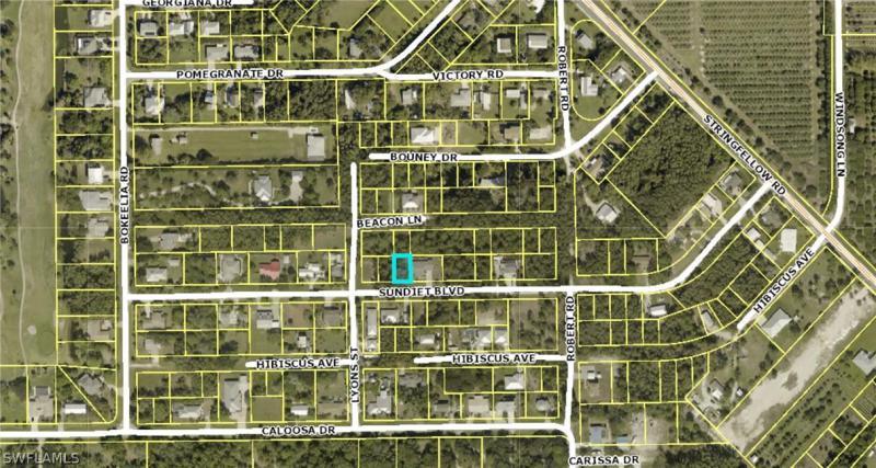 7342 Sundiet Boulevard, Bokeelia, Fl 33922