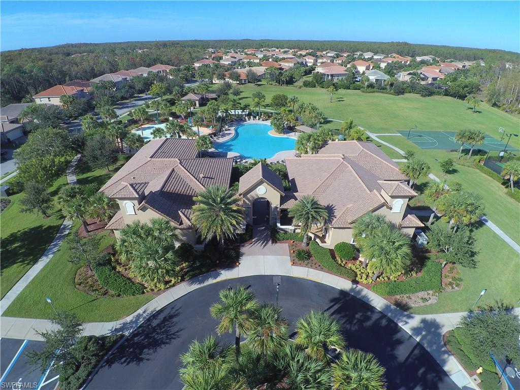 10473 Carolina Willow Drive, Fort Myers, Fl 33913
