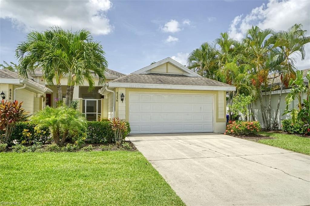 4256 Avian Avenue, Fort Myers, Fl 33916