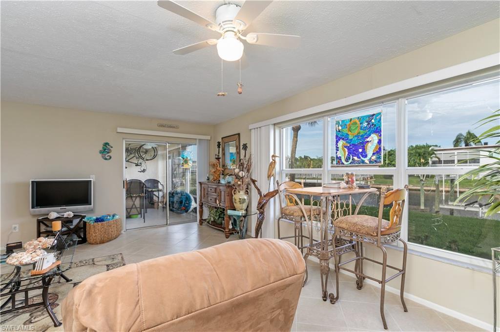 4520 Se 6th Place #1a, Cape Coral, Fl 33904
