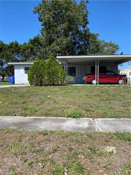 For Sale in SABAL PALM GARDENS FORT MYERS FL