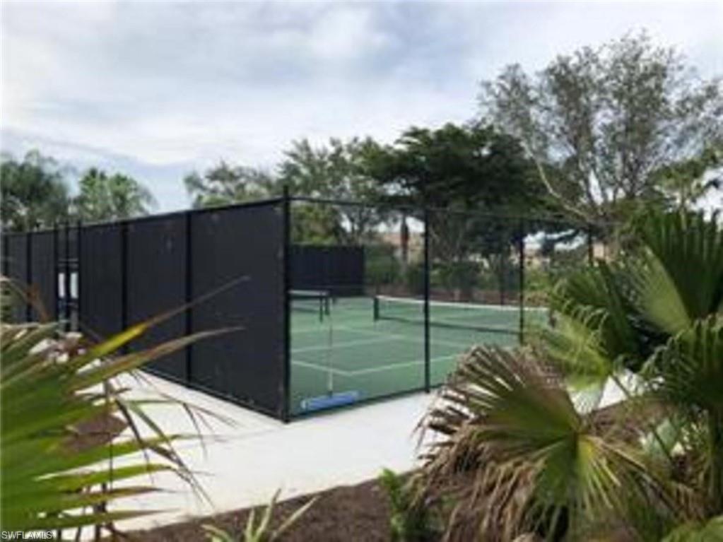 10453 Washingtonia Palm Way #3335, Fort Myers, Fl 33966