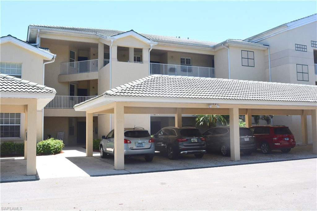 For Sale in WYNDAM BAY FORT MYERS FL
