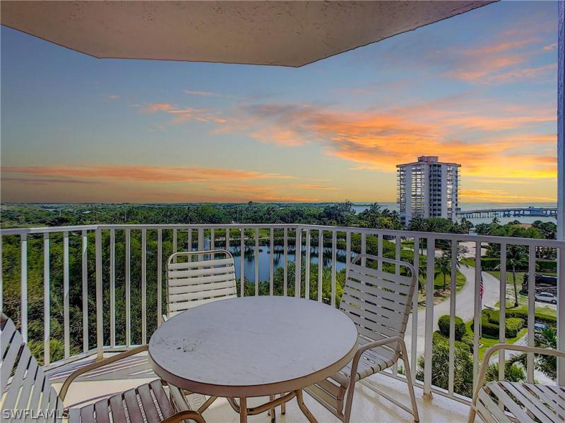 For Sale in LOVERS KEY BEACH CLUB AND RESO FORT MYERS BEACH FL