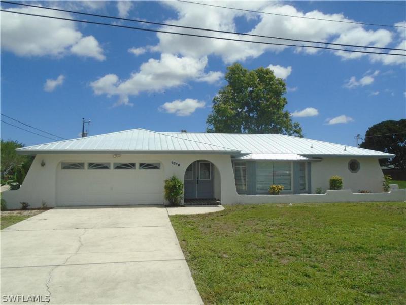 1510 Se 16th Street, Cape Coral, Fl 33990