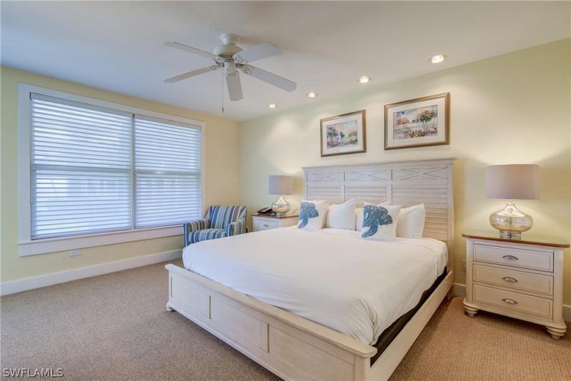 1629 Lands End Village , Captiva, Fl 33924