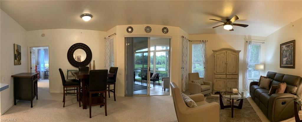 9180 Southmont Cove #110, Fort Myers, Fl 33908