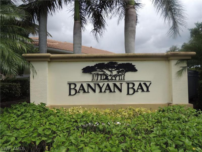 8749 Banyan Bay Boulevard, Fort Myers, Fl 33908