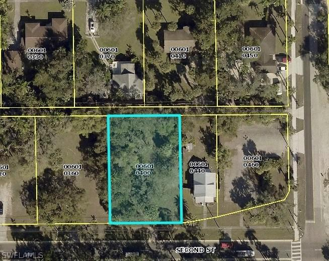 2753 Second Street, Fort Myers, Fl 33916