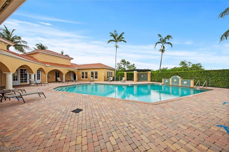 8735 River Homes Lane #6302, Bonita Springs, Fl 34135
