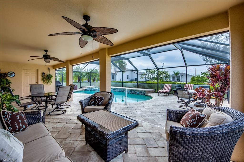 3312 Nw 2nd Street, Cape Coral, Fl 33993