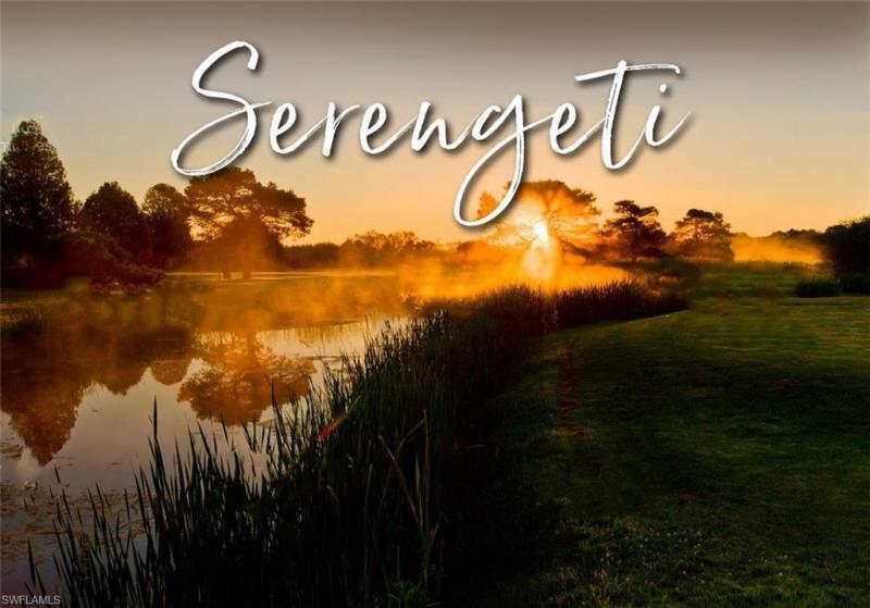 17109 Serengeti Circle, Alva, Fl 33920