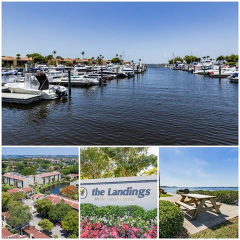 For Sale in WINDJAMMER VILLAGE AT THE LAND FORT MYERS FL