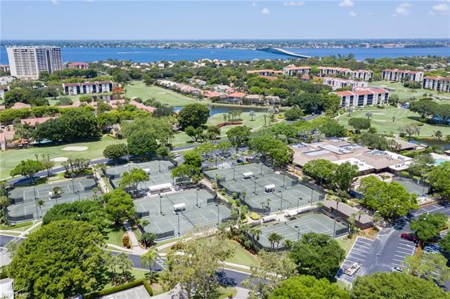 4391 Foremast Court #2b, Fort Myers, Fl 33919