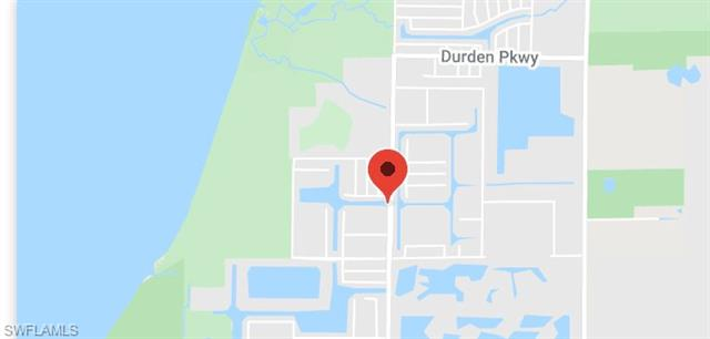 3914 Nw 39th Street, Cape Coral, Fl 33993
