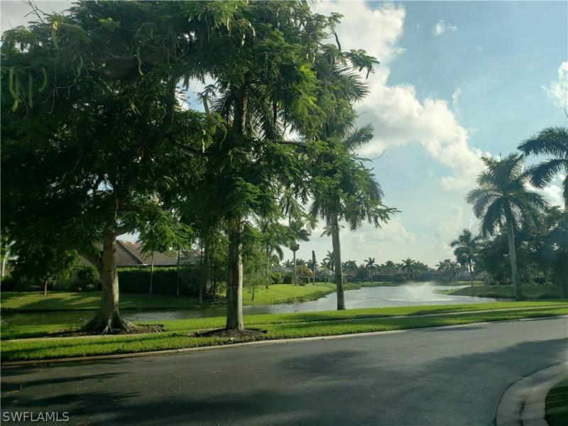 1825 Lagoon Lane, Cape Coral, Fl 33914