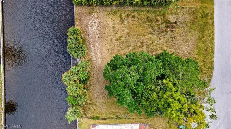 5115 Manor Court, Cape Coral, Fl 33904