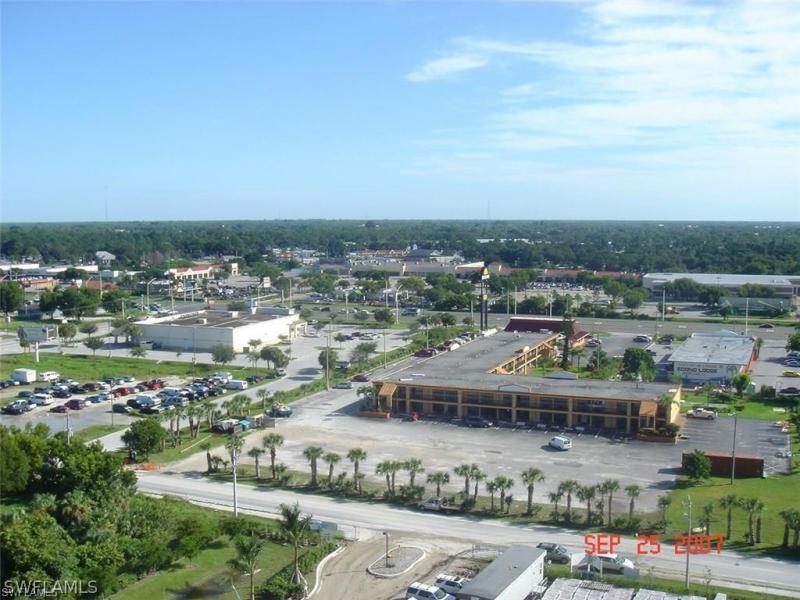 For Sale in FORT MYERS NORTH FORT MYERS FL
