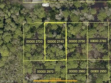 7121 And 7 Guava Avenue, Bokeelia, Fl 33922