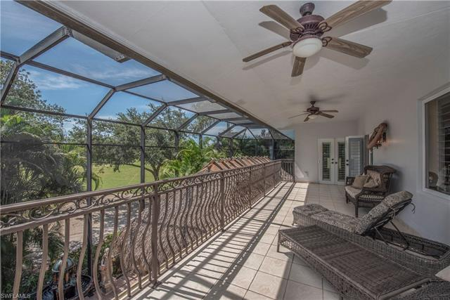15168 Fiddlesticks Boulevard, Fort Myers, Fl 33912