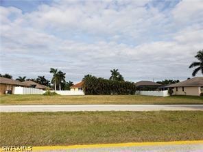 2584 Surfside Boulevard, Cape Coral, Fl 33914
