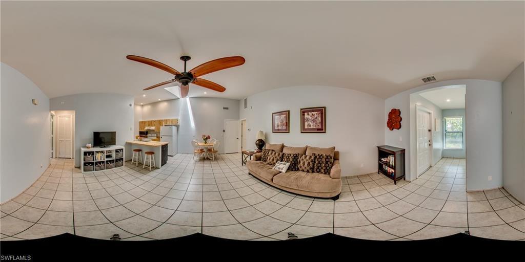 804 Sw 47th Terrace #202, Cape Coral, Fl 33914