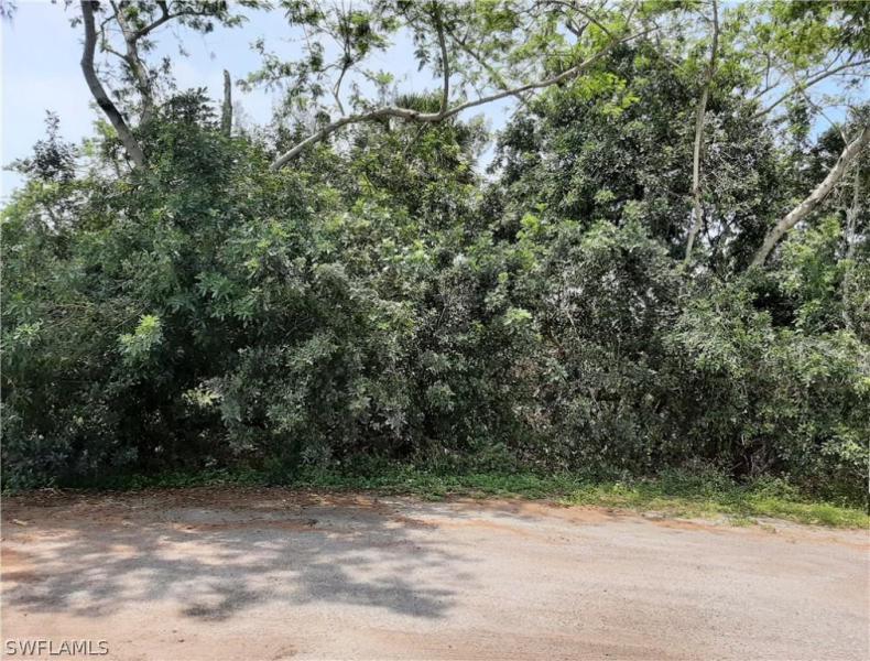 14501 Tamarac Drive, Bokeelia, Fl 33922