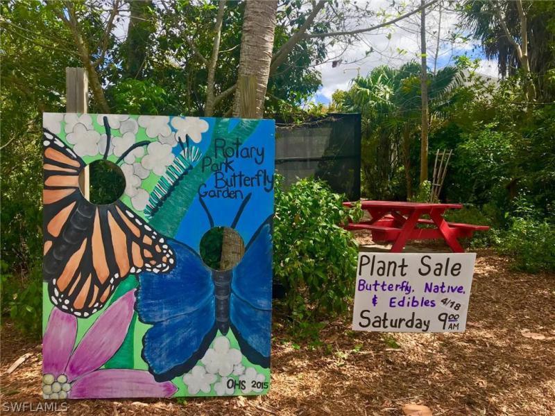 1189 Rose Garden Road, Cape Coral, Fl 33914