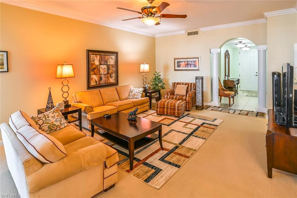 14200 Royal Harbour Court #602, Fort Myers, Fl 33908