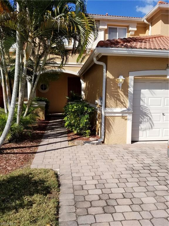 For Sale in COLONNADE AT FORUM FORT MYERS FL