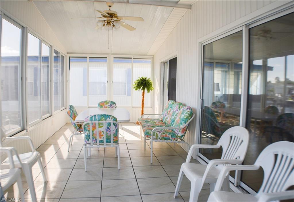 17721 Peppard Drive, Fort Myers Beach, Fl 33931