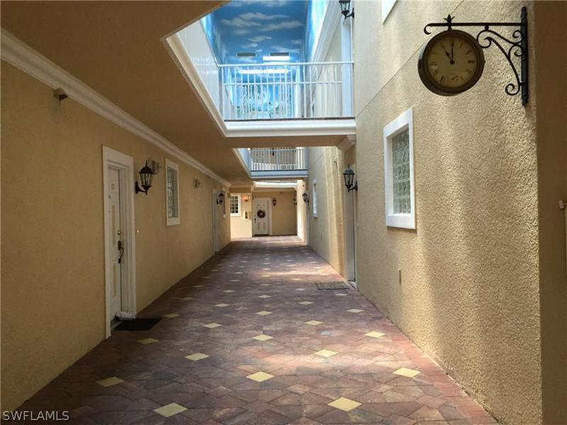 For Sale in MAPLE GARDENS FORT MYERS FL
