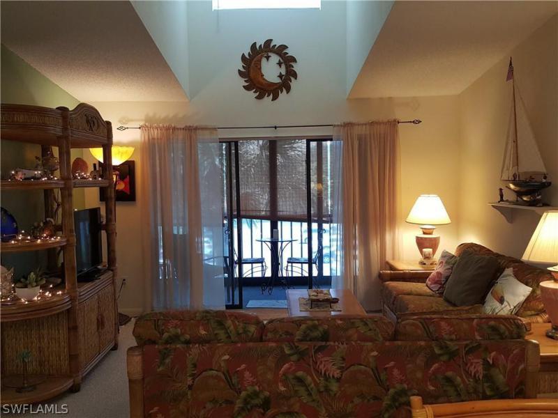 4701 Lakeside Club Boulevard #18 B3, Fort Myers, Fl 33905
