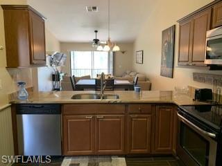 For Sale in ISLAND PARK VILLAGE Fort Myers FL