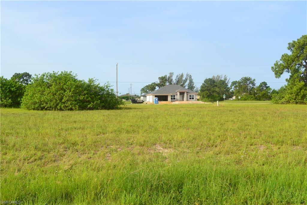1728 Nw 16th Terrace, Cape Coral, Fl 33993