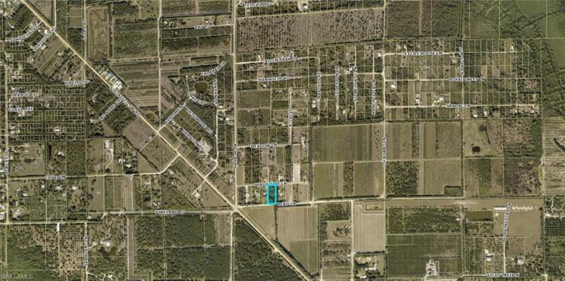 6371 Shady Pine Lane, Bokeelia, Fl 33922