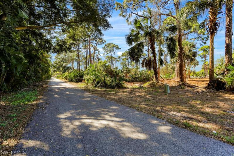 13504 Brynwood Lane, Fort Myers, Fl 33912