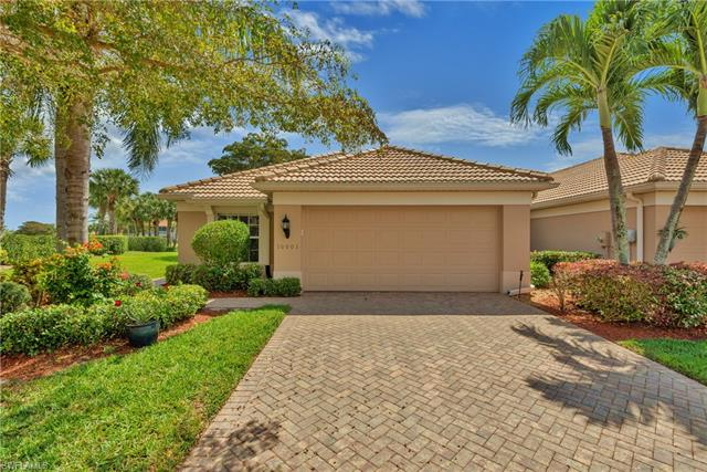 10001 Majestic Avenue, Fort Myers, Fl 33913